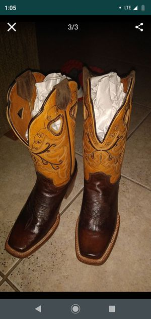 Women boots for Sale in Houston, TX
