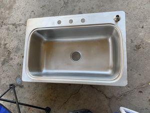 Sink for Sale in Las Vegas, NV