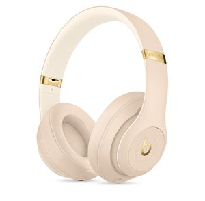 BRAND NEW Beats Studio 3 Wireless Desert Sand for Sale in Hayward, CA