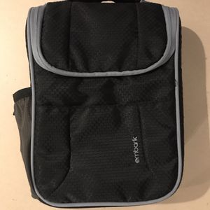 Embark Lunch Satchel Insulated Cooler Bag for Sale in Snohomish, WA