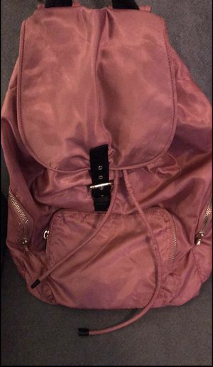 PINK backpack for Sale in San Leon, TX