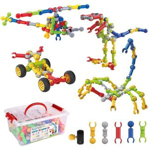 Building Blocks for Kids- Brand New for Sale in Port Richey, FL