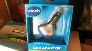 VTech car adapter for Sale in Columbus, OH
