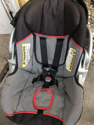Car seat for Sale in Manor, TX