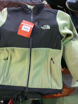 Brand new fleece jackets size small ,extra small for Sale in Columbus, OH