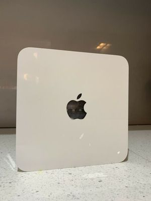 Apple Time Capsule 2TB Wifi Router for Sale in Orange, CA