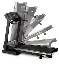 Treadmill for Sale in Denver, CO