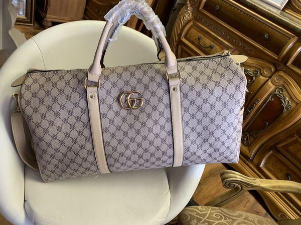 Duffle bags $45.00 each one