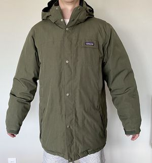 Patagonia Winter Jacket for Sale in Queens, NY