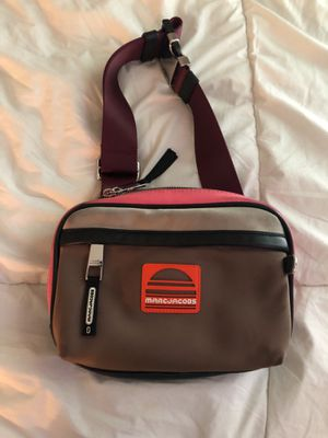 Marc Jacobs Strap Bag for Sale in Temple Hills, MD