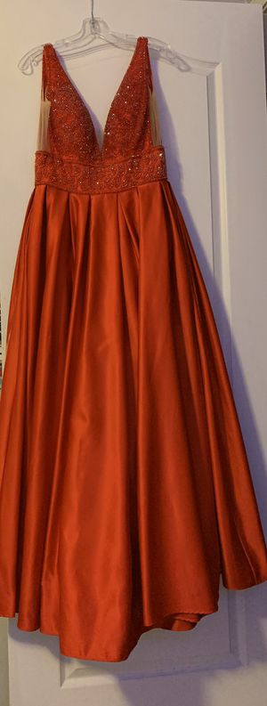 Vienna Prom Dress for Sale in Loveland, OH