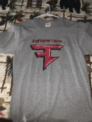 FaZe Clan for Sale in Dallas, TX