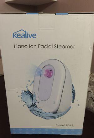 Facial steamers for Sale in La Puente, CA