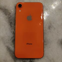 Apple Iphone Xr for Sale in Kent,  WA