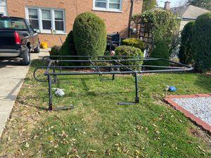 Ladder rack for Sale in Franklin Park, IL