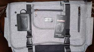 Brand New Laptop Bag for Sale in Goshen, IN