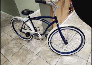 "Huffy Cranbrook 26"" Beach Cruiser for Sale in Irvine, CA"