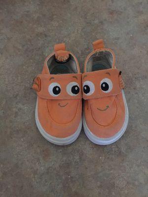 Nemo shoes for Sale in Buckeye, AZ