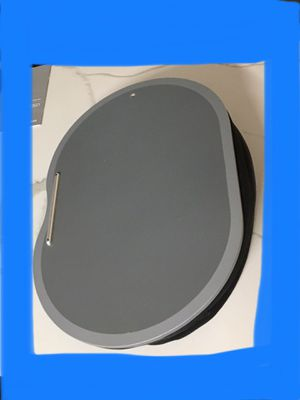 Lap Desk - Portable for Sale in Highland Park, IL