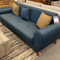 Brand New Sofa Bed W/ Storage!! Financing And Delivery Available !! for Sale in Des Plaines,  IL