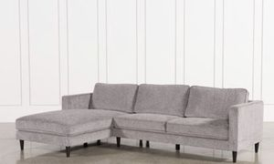 Couch / small sectional for Sale in Cave Creek, AZ