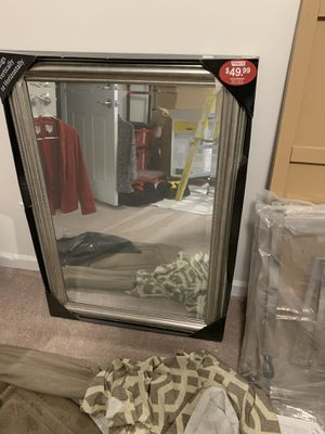 Brand new mirror for Sale in Laurel, MD