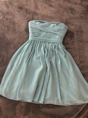 Bill Levkoff Bridesmaid Dress for Sale in Germantown, MD