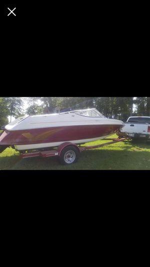 1999 Marada Sport Boat for Sale in Johnson City, TN