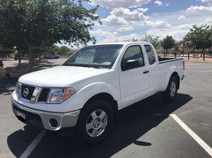 Nissan truck non parts for Sale in Hesperia, CA