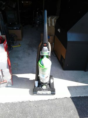 Hoover vacuum machine for Sale in Columbus, OH
