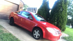 06 Chevy Cobalt LS for Sale in Columbus, OH
