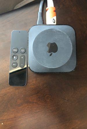 Apple TV for Sale in Oakdale, CA
