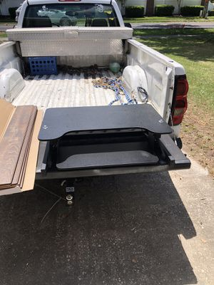 Stand up desk for Sale in Valrico, FL
