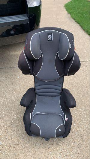 Kiddy Car Seat for Sale in Roanoke, TX