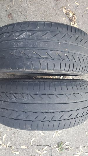 Tires for Sale in Dearborn Heights, MI