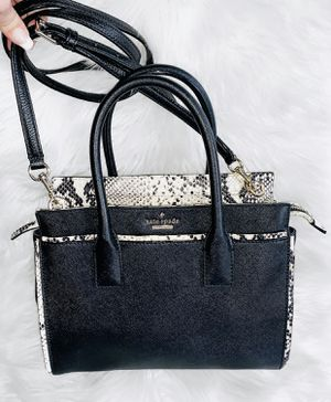 Authentic Kate Spade Purse for Sale in Chandler, AZ