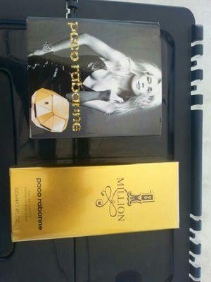 Fragrances 45.00 for Sale in Atlanta, GA