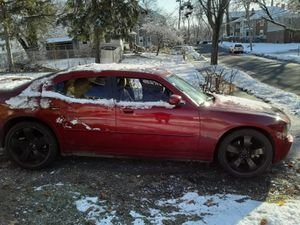 2007 Dodge Charger RT 5.7 V8 for Sale in Bloomfield, CT