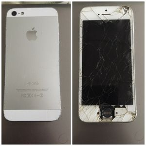 iPhone 5 for Sale in St. Louis, MO