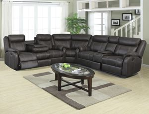 Large sectional for Sale in Las Vegas, NV