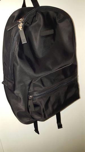 Tommy Hilfiger Black Backpack for Sale in Springfield, VA