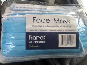 Face masks for Sale in Collinsville, IL