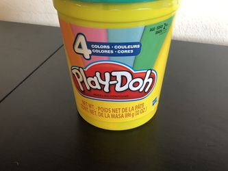 Play-Doh for Sale in Chula Vista,  CA