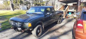 Ford ranger for Sale in Vienna, OH