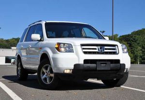 2007 Honda Pilot EX-L for Sale in Louisville, KY