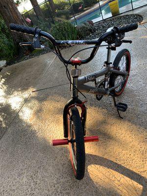 BMX Bike for Sale in Stockton, CA