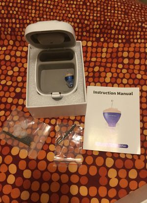Digital hearing Aids for Sale in Brooklyn, NY