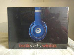 Beats studio2.0 wireless headphones for Sale in Converse, TX