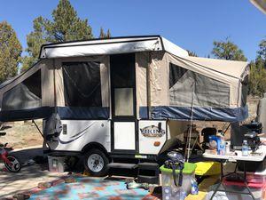 2017 Forest River Viking pop up camper for Sale in Scottsdale, AZ
