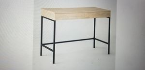 NEW with box Loring Writing Desk - Project 62 for Sale in Buena Park, CA